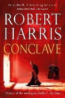 Conclave*