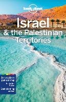 Israel & The Palestinian Territories (9e Edition)