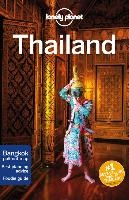 Thailand (17e Edition)