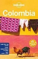Colombia (8e Edition)