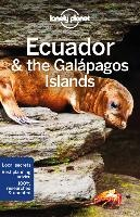 Ecuador & The Galapagos Islands (11e Edition)