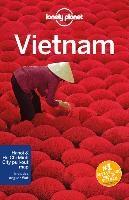 Vietnam (14e Edition)