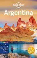 Argentina (11e Edition)