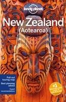 New Zealand (19e Edition)