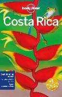 Costa Rica (13e Edition)