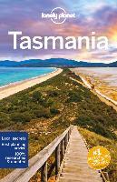 Tasmania (8e Edition)