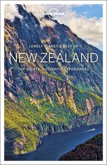 Best Of ; New Zealand (2e Edition)