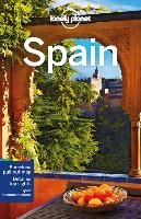 Spain (12e Edition)