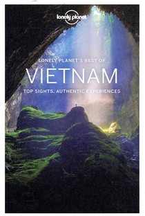 Best Of Vietnam (2e Edition)