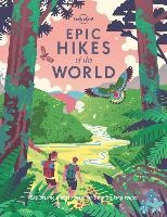 Epic Hikes Of The World (edition 2018)