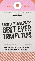 Best Ever Travel Tips (2e Edition)