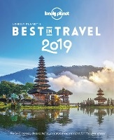 Best In Travel (edition 2019)