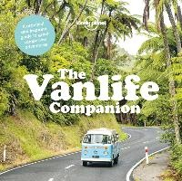The Vanlife Companion (edition 2018)
