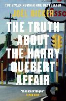 The Truth About The Harry Queb