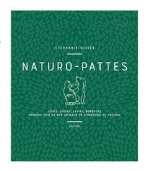 Naturo-pattes
