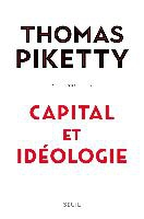 Capital Et Ideologie