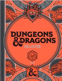 Dungeons & Dragons T.2
