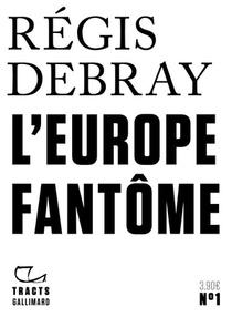 L'europe Fantome