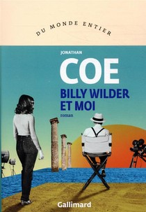 Billy Wilder Et Moi