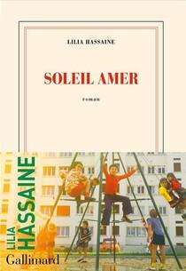 Soleil Amer