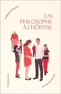 Un Philosophe A L'hopital