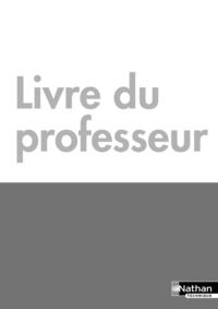 Cahier De Maths 2e Bac Pro (spirales) Professeur 2019