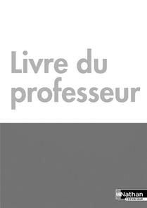 Management, Sciences De Gestion Et Numerique Term Stmg (reflexe) Prof. Commun Pochette/manuel