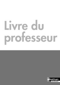 Ressources Humaines Et Communication Term Stmg (reflexe) - Prof. Commun Pochette/manuel - 2020