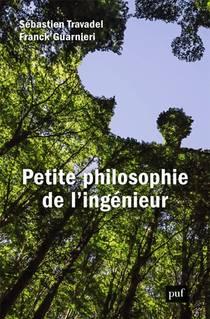 Petite Philosophie De L'ingenieur