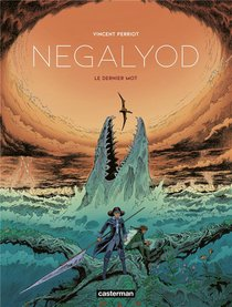 Negalyod T.2