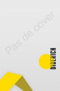 Presentoir De Sol 80 V Martine - Enseigne 03/2020