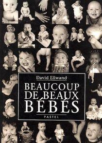 Beaucoup De Beaux Bebes (tout Carton)