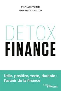 Detox Finance