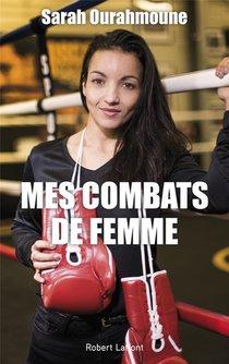 Mes Combats De Femme
