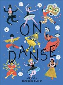 On Danse