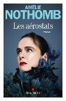 Les Aerostats