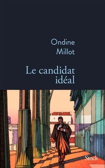 Le Candidat Ideal