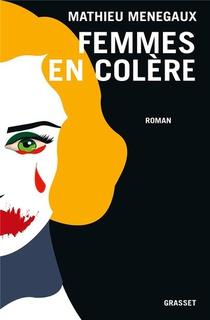 Femmes En Colere