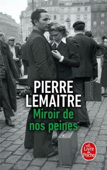 Miroir De Nos Peines