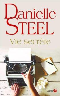 Vie Secrete