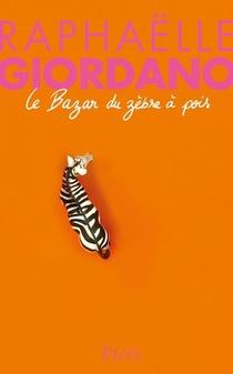 Le Bazar Du Zebre A Pois