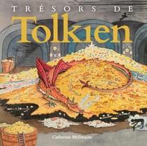 Tresors De Tolkien