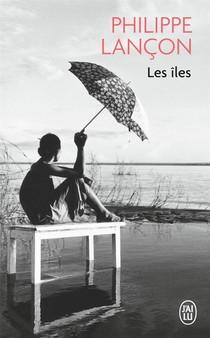 Les Iles
