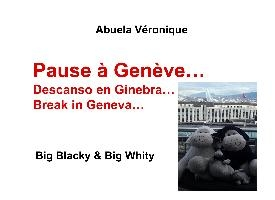 Pause A Geneve