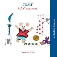 Tomy A De L'imagination