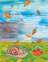 La Pomme Et L'escargot