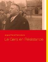 Le Gers En Resistance