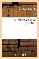 M. Almire Chapron