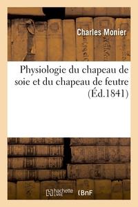 Physiologie Du Chapeau De Soie Et Du Chapeau De Feutre, Instruction Pour Acheter Son Chapeau