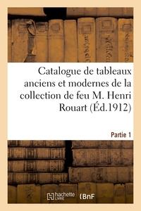 Catalogue De Tableaux Anciens Par Boilly, Breughel, Philippe De Champaigne Et De Tableaux Modernes -